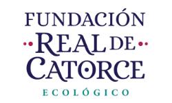 Fundación Real De Catorce